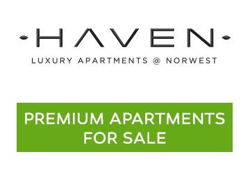 haven-sale