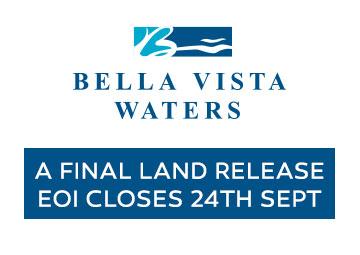 Bella-finalland